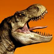 iPad 版会说话的恐龙雷克斯 -