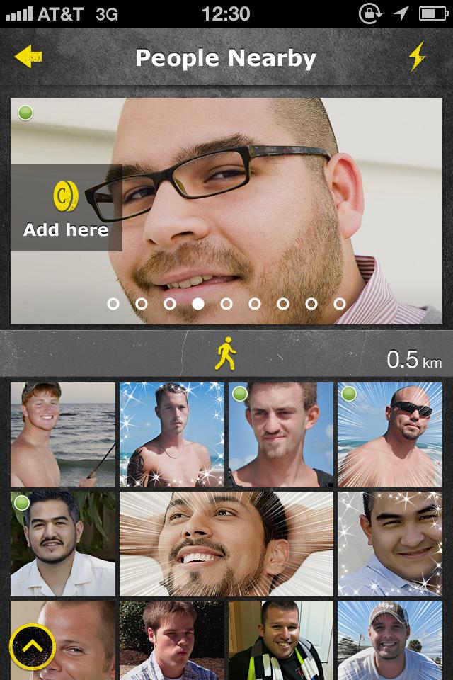 date sidor erotik på nätet