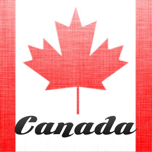 the autonomy of canada
