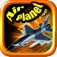 AirPlanet 1945 war lite - Freedom Fighter Combat save nation,The ultimate hero