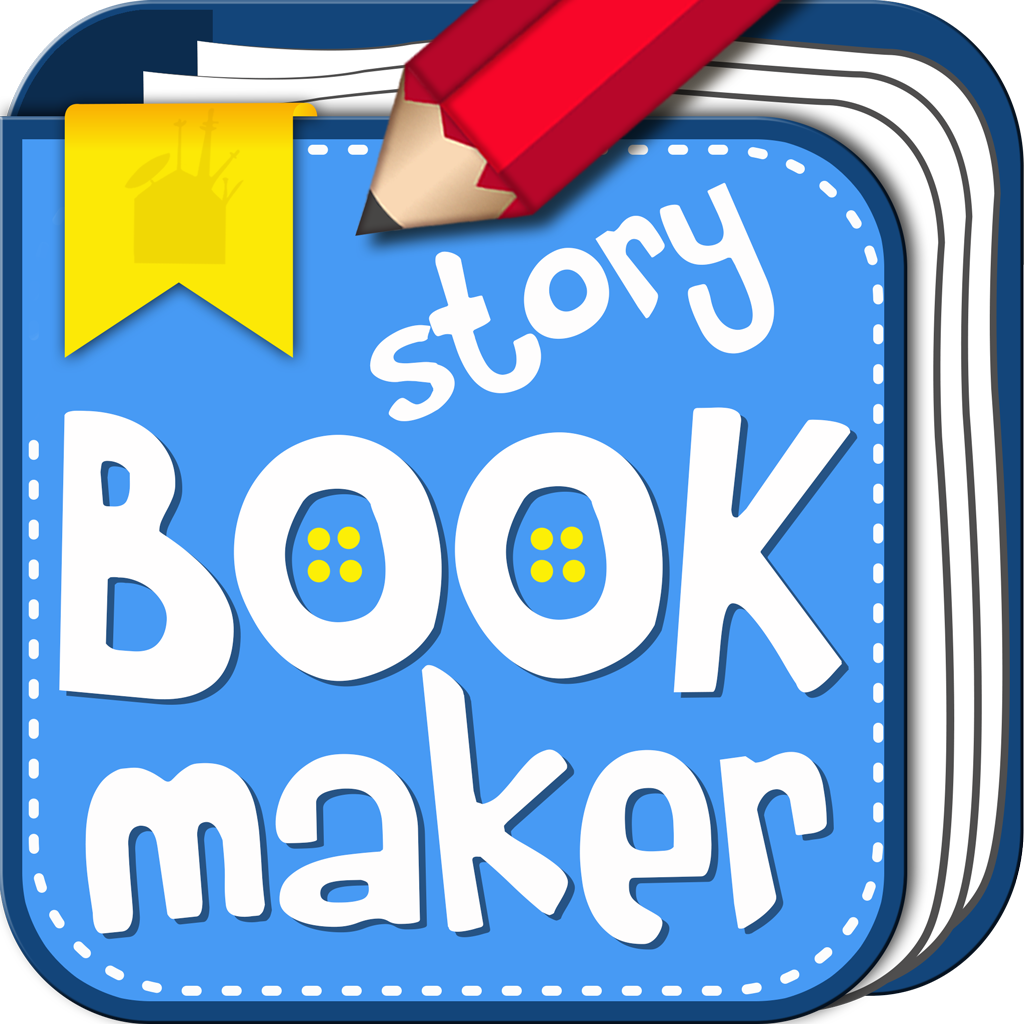 mzl.jcvklzeo Storybook Maker By Merge Mobile  Review and Giveaway