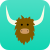 Yik Yak, LLC - Yik Yak  artwork